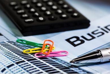 Experts comptables, holdings, centres de gestion agréés… gérez votre profil tiers déclarant !